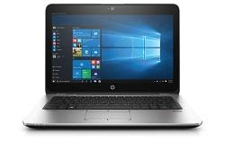 HP EliteBook 725 G4 AMD A12 CPU