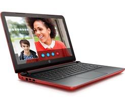 HP Pavilion 15, 15z Series AMD A9 Series