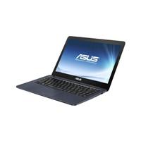 Asus EeeBook R417 Series