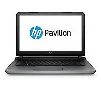 HP Pavilion 14 Series Intel Core i3 CPU