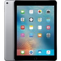 Apple iPad Pro 10.5-in 256GB Wi-Fi