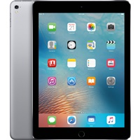 Apple iPad Pro 10.5-in 512GB Wi-Fi