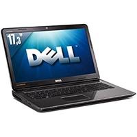Dell Inspiron 17-3721, 17R, N7110 Intel Pentium CPU