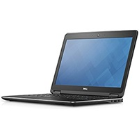 Dell Latitude 13 3340 Series Intel Core i3 CPU