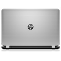 HP 17 Series Touchscreen Intel Core i5 7th Gen. CPU