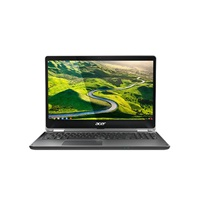 Acer Aspire R 15 2-in-1 Touchscreen Intel Core i5 CPU