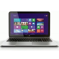 HP ENVY Touchsmart 15 Series AMD A8 CPU
