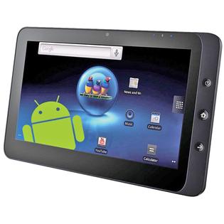 Lenovo ThinkPad 1838-xxx10.1-in. 32GB Tablet