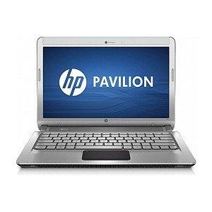 HP Pavilion dm4, dm4t