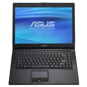 Asus B Series B80A Core Duo