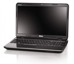 Dell Inspiron M5010, M5110 Series