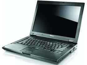 Dell Latitude E5400, E5500 Series Core 2 Duo