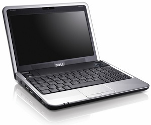 Dell Mini 1012, 1018