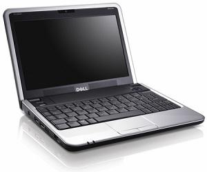 Dell Mini 11, 11z