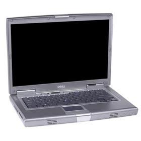 Dell Precision M65  Core 2 Duo