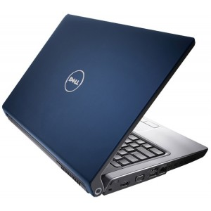 Dell Studio 1557 Intel Core i3 or i5 CPU