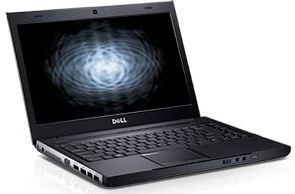Dell Vostro 3400 Series Core i3 CPU