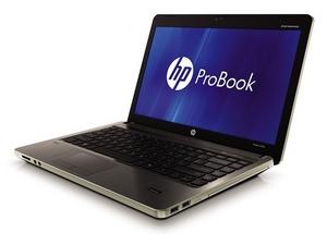 HP Probook 4530, 4530s Series