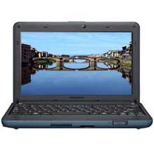 Samsung N130, N135, N145 Series Netbook