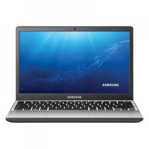 Samsung Series 3 Intel Pentium or AMD Dual-Core