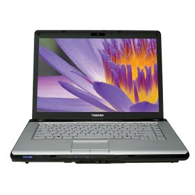 Toshiba Satellite A200, A205, A215 Series