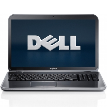 Dell Inspiron 15r Special Edition Core i7 CPU