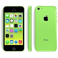 Apple iPhone 5C 32GB AT&T