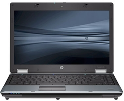 HP Elitebook 8770 Series Intel Core i5/Core i7
