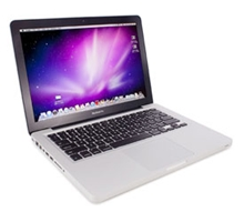Apple Macbook Pro 13-inch Early 2011 - 2.3 GHz Core i5 320GB HDD