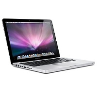Apple Macbook Pro 17-inch Mid-2009 - 3.06 GHz Core 2 Duo 500GB HDD