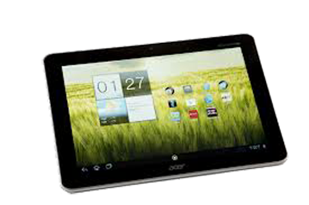 Acer Iconia A210 10.1-inch Tablet