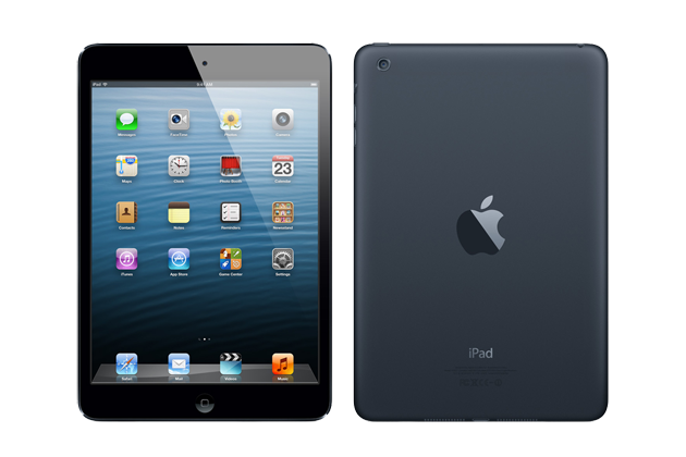 Apple iPad Mini 16GB AT&T