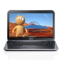 Dell Inspiron M521R Series