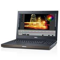 Dell Precision M4600 Series Intel Core i7 CPU