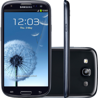 Samsung Galaxy S III 16GB