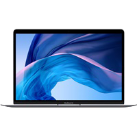 Apple Macbook Air 13-inch 2020 - 1.2 GHz Core i7 256GB
