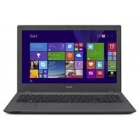 Acer Aspire E 17 E5-772G Series Intel Core i5 CPU