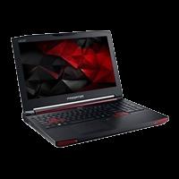 Acer Predator 17 Series Gaming Laptop Intel Core i7 CPU NVIDIA GTX 1060