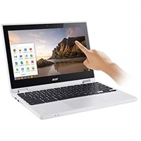 Acer Chromebook R 11 CB5 Convertible