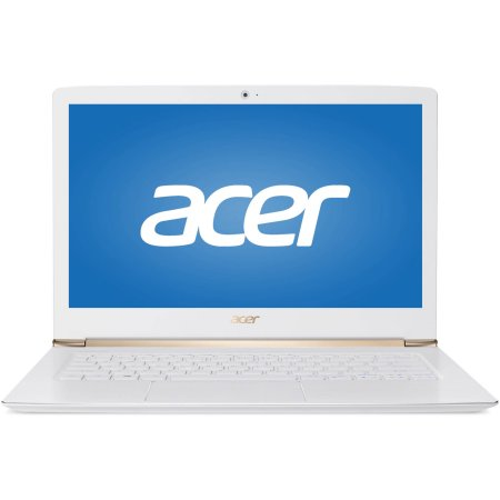 Acer Aspire S 13 S5-371T Series Touchscreen Intel Core i7 6th Gen. CPU