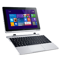 Acer Aspire Switch 10 Touchscreen 32GB
