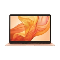 Apple Macbook Air 13-inch 2019 - 1.6 GHz Core i5 256GB