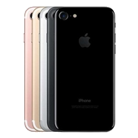 Apple iPhone 7 256GB AT&T