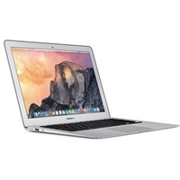 Apple Macbook Air 11-inch Early 2014 - 1.7 GHz Core i7 256GB