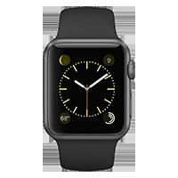 Apple Watch Series 1 38mm