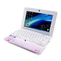 Asus Disney Eee PC Netbook
