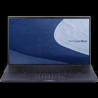 Asus ExpertBook B9450 Series Intel Core i7 10th Gen. CPU