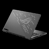 ASUS ROG Zephyrus G14 Series AMD Ryzen 9 NVIDIA RTX 2060