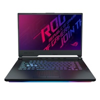 Asus ROG Strix G531 Series Intel Core i7 9th Gen. NVIDIA RTX 2060