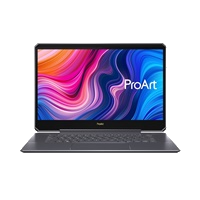 Asus ProArt StudioBook One 17 Intel Core i9 9th Gen. NVIDIA RTX 6000